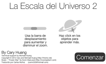 escala-universo
