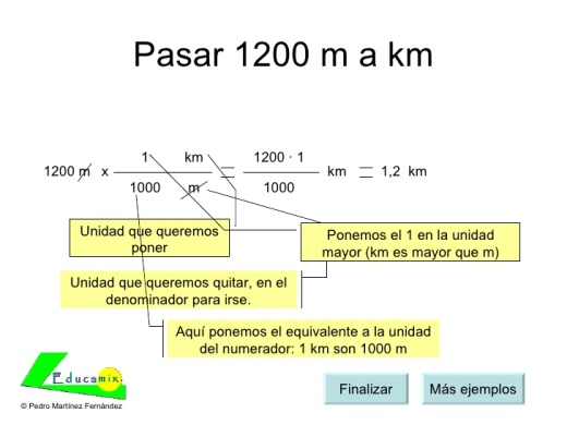 factores-conversion-5-728