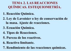 reacciones-quimicas