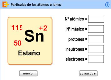 atomos-e-iones