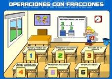 op_fracciones1[1]