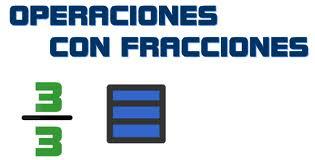 op_fracciones2[1]