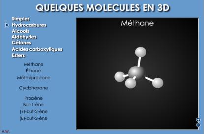 moleculas-3d