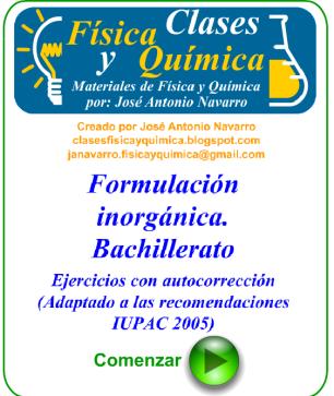 test-formulacion-inorganica
