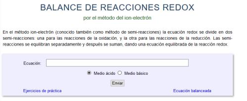 Ajuste redox2